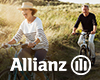 Allianz Private Rentenversicherung